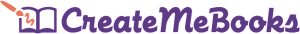logo-createmebooks@2x